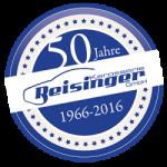 50 Jahre Karosserie Reisinger GmbH Regensburg