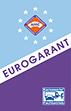 Eurogarant Fachbetrieb