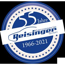 55 Jahre Karosserie Reisinger