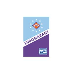Eurogarant Zertifikat
